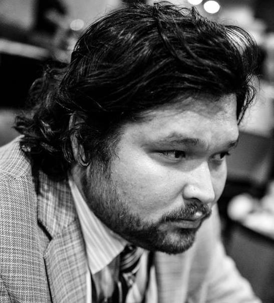 Anthony Gregory Joins the <em>Libertarian Papers</em> Editorial Board