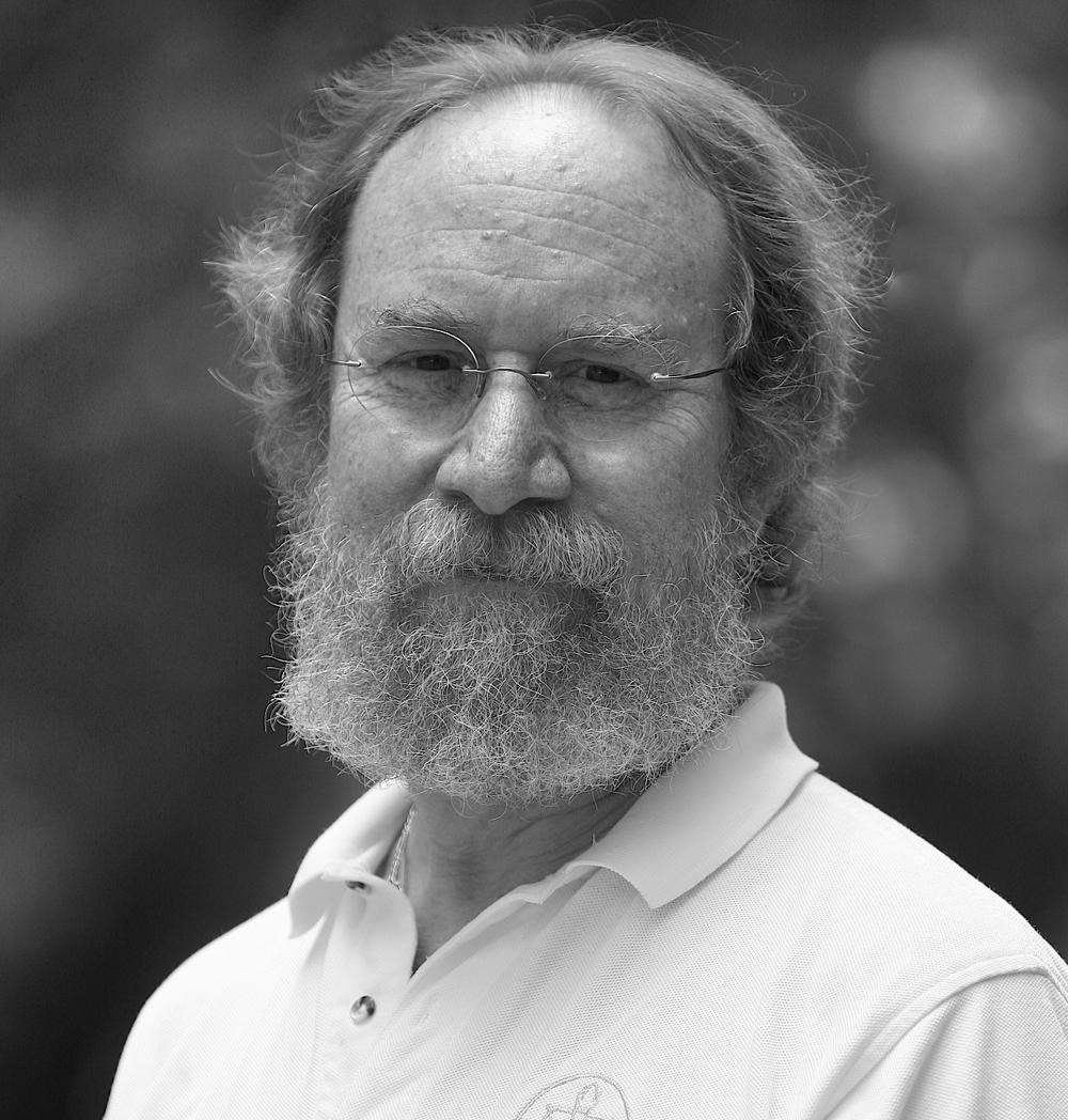 Sheldon Richman Joins the <em>Libertarian Papers</em> Editorial Board